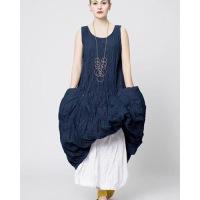 Kaliyana Artwear from Shon Modern