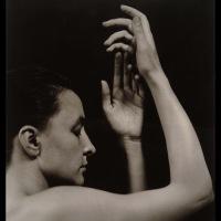 Photography: Georgia O'Keeffe, A Portrait