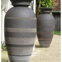 Garden Style: Philip Simmonds Ceramics