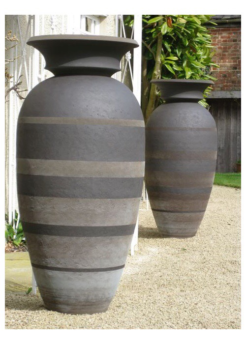 Philip Simmonds Sculptural Ceramics