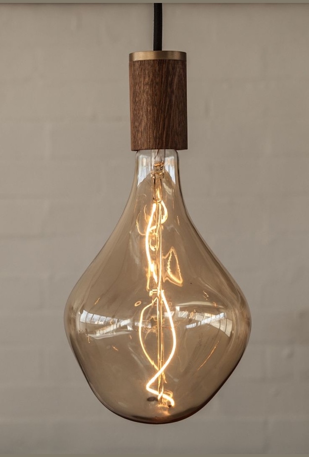 Tala LED Light Bulb