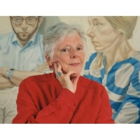 Inspirational Women: Linda Nochlin 1931-2017