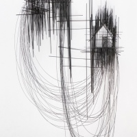 Sculptural Art: David Moreno