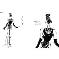 RIP Hubert de Givenchy