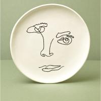 Ella Hookway Ceramics
