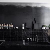 Nicole Hollis Studio, San Francisco