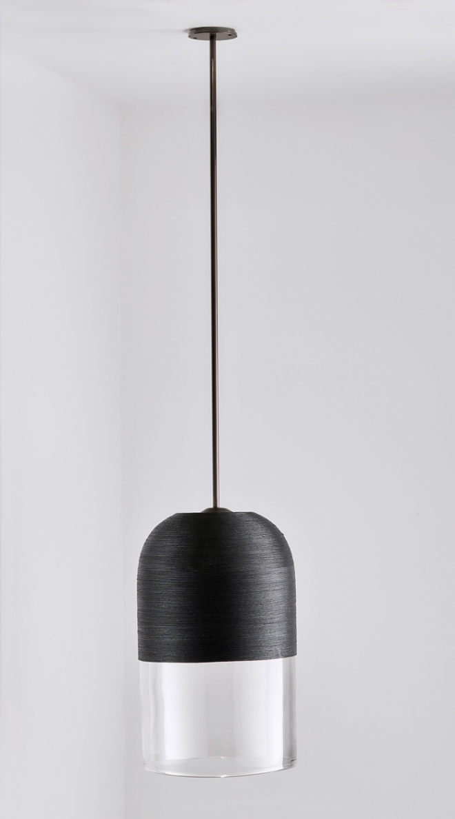Articolo Lighting Indi Extra Large Pendant