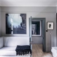 The Modern House: Canonbury Grove II