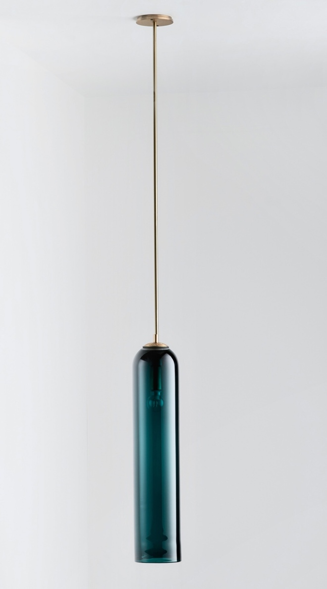 Articolo Lighting Float Pendant
