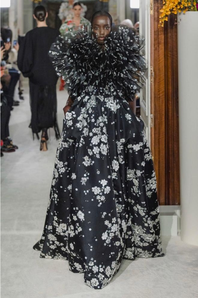 Valentino Spring 2019 Haute Couture