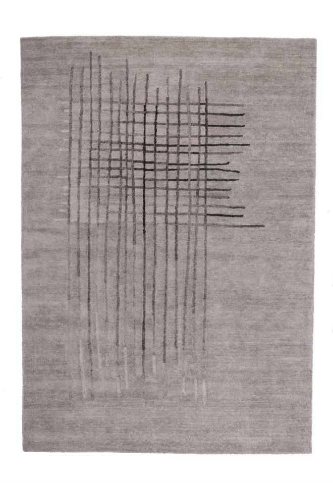 Floor Story Rugs: Yasmin by Kent and London